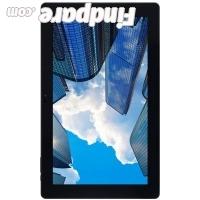 Cube i7 4GB 64GB tablet photo 1