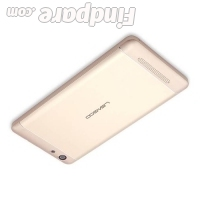 Leagoo Shark 5000 smartphone photo 2