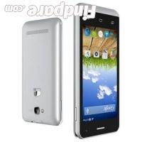 Micromax Bolt Q324 smartphone photo 1