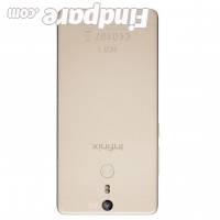 Infinix Hot S smartphone photo 5