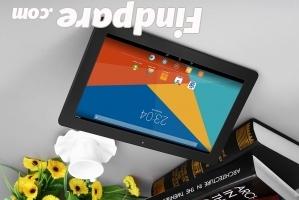 Teclast Tbook 11 tablet photo 2