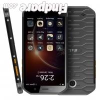 E&L S60 smartphone photo 9