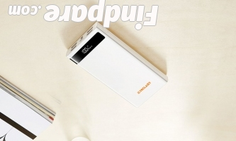 Teclast T200CE power bank photo 8