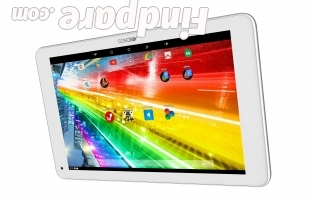 Archos 101c Platinum tablet photo 1