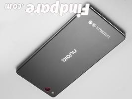ZTE Nubia Z9 4GB 64GB smartphone photo 5