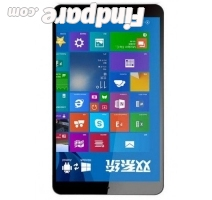 Onda V891w Dual OS tablet photo 4