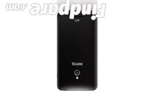 BenQ T3 smartphone photo 3