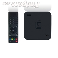 GOTiT S905 1GB 8GB TV box photo 2