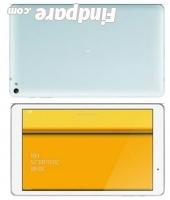 Huawei Qua tab 02 tablet photo 5