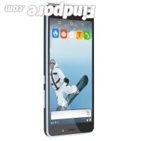 THL T9 Pro smartphone photo 3