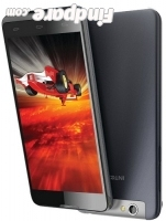 Intex Aqua Xtreme V smartphone photo 5