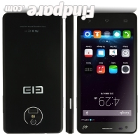 Elephone P3000s 2GB-16GB smartphone photo 5