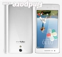 Oppo 3000 smartphone photo 7