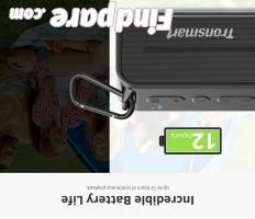 Tronsmart Element T2 portable speaker photo 3