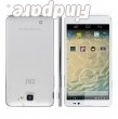 THL T200 32GB smartphone photo 1