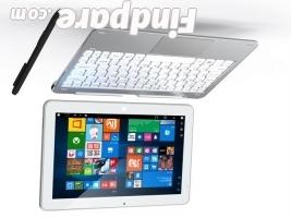 Cube Mix Plus 2 4GB 128GB tablet photo 6