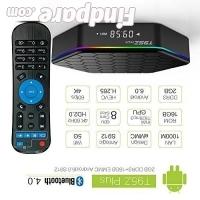 Sunvell T95Z Plus 2GB 16GB TV box photo 4