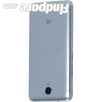 Micromax Canvas Power 2 Q398 smartphone photo 4