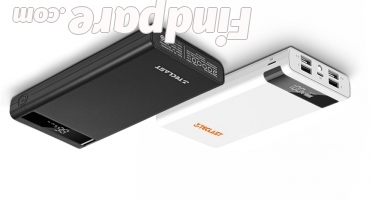 Teclast T200CE power bank photo 9