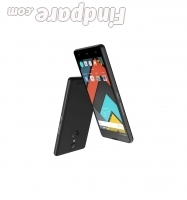 Energy Phone Max 4G smartphone photo 2