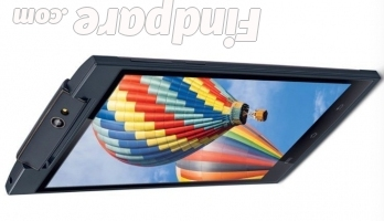 IBall Slide Avonte 7 smartphone photo 4
