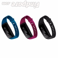 Makibes V07 Sport smart band photo 11