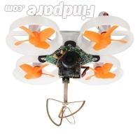 EACHINE E010S drone photo 11