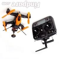 Walkera F210 - 3D drone photo 1