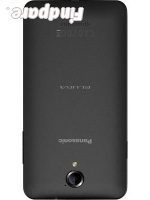 Panasonic Eluga L2 LTE smartphone photo 6