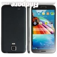 Tengda S9800 smartphone photo 2
