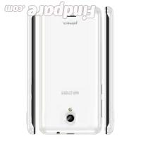 Walton Primo E7s smartphone photo 3