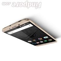 Allview V2 Viper S smartphone photo 10
