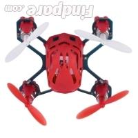 Hubsan H111 drone photo 2