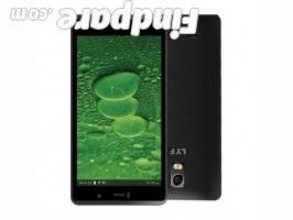 Lyf Water 10 smartphone photo 2