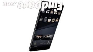 Gionee M6S Plus 64GB smartphone photo 5