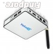 YOKATV KB2 PRO 3GB 32GB TV box photo 7