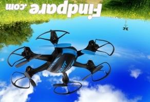 JJRC H21 drone photo 4