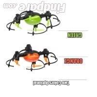 FEILUN FX133 drone photo 7