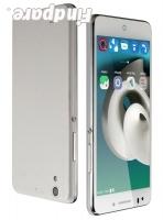 ZTE Blade A570 smartphone photo 2