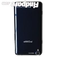 Pomp C6 mini smartphone photo 4