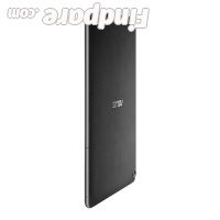 ASUS ZenPad Z8 ZT581KL tablet photo 2