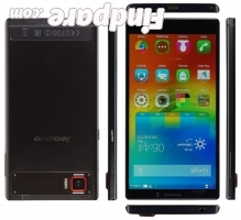 Lenovo Vibe Z2 Pro K920 WW smartphone photo 4