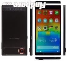 Lenovo Vibe Z2 Pro K920 CN smartphone photo 4