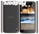 HTC Desire 828 2GB 16GB smartphone photo 3