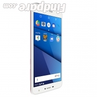 BLU Studio Mega smartphone photo 8