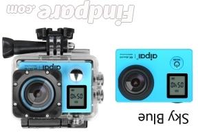 Aipal A1 action camera photo 12