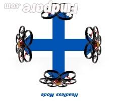 WLtoys V323 drone photo 3