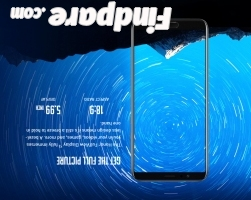 Huawei Honor View V10 AL20 6GB 128GB smartphone photo 9