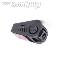 Viofo A118C2 Dash cam photo 7