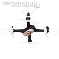 Syma X15W drone photo 7
